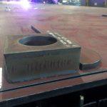 Esempi-di-taglio-lamiera-70mm-(2)