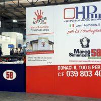 HPm_stand_fondazione_marco-simoncelli-(4)