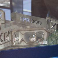 HPm_taglio_plasma_laser-(5)