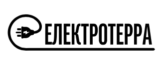 ELEKTROTERRA DOO KUMANOVO