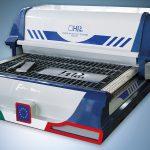 hpm-impianto-taglio-laser-plasma_fibermax-1