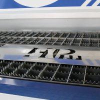hpm-impianto-taglio-laser-plasma_fiberMax-10