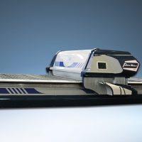 hpm-impianto-taglio-laser-plasma_fiberMax-2