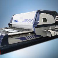 hpm-impianto-taglio-laser-plasma_fiberMax-3