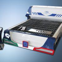 hpm-impianto-taglio-laser-plasma_fiberMax-4