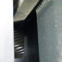 hpm-impianto-taglio-laser-plasma_fiberMax-5