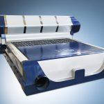 hpm-impianto-taglio-laser-plasma_fibermax-6
