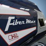 hpm-impianto-taglio-laser-plasma_fibermax-7