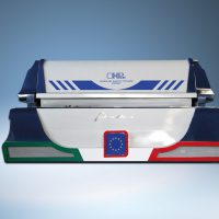 hpm-impianto-taglio-laser-plasma_fiberMax-8