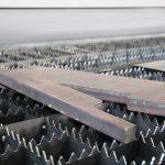 hpm-impianto-taglio-laser-plasma_fibermax-9