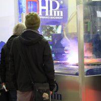 hpm-impianto-taglio-plasma-fiera-pordenone01