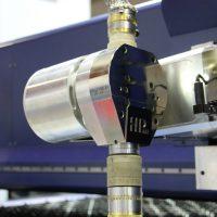 hpm-impianto-taglio-plasma-fiera-pordenone04
