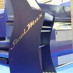 hpm-impianto-taglio-plasma-fiera-pordenone06