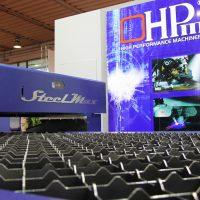 hpm-impianto-taglio-plasma-fiera-pordenone09