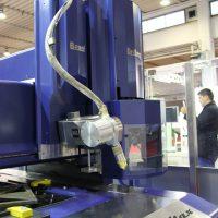hpm-impianto-taglio-plasma-fiera-pordenone11