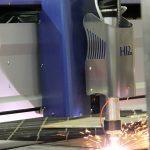 hpm-impianto-taglio-plasma-fiera-pordenone13