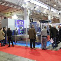 hpm-impianto-taglio-plasma-fiera-pordenone14