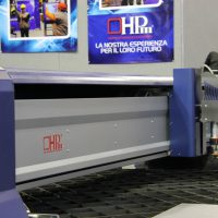 hpm-impianto-taglio-plasma-fiera-pordenone17