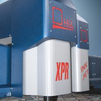 impianto-taglio-plasma-Asse-Z-Ink-Jet_hpm