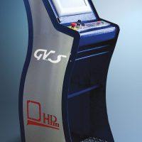 impianto-taglio-plasma-GVs_consolle