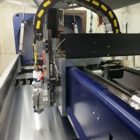 linea-spianatura-taglio-laser_hpm_5