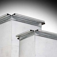 linea-taglio-freddo_duct-line_hpm-Canaline-Part 06