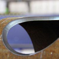 macchine-taglio-tubi-profili_hpm_13