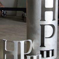 macchine-taglio-tubi-profili_hpm_18