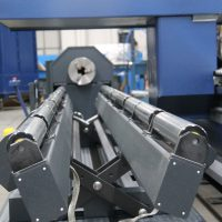 macchine-taglio-tubi-profili_hpm_3