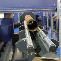 macchine-taglio-tubi-profili_hpm_4
