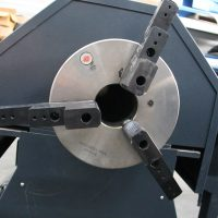 macchine-taglio-tubi-profili_hpm_6