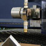 steel-max-fiera-lamiera-hpm2