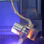 steel-max-fiera-lamiera-hpm6