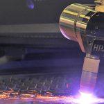 steel-max-fiera-lamiera-hpm7