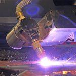 steel-max-fiera-lamiera-hpm8