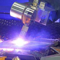 steel-max-fiera-lamiera-hpm9