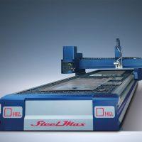 steel-max-impianto-taglio-plasma_hpm