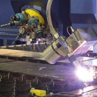 steelmax-Teste-Bevel-Drill-HPm