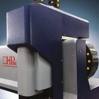 steelmax-taglio-al-plasma2