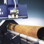 steelmax-taglio-al-plasma3