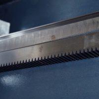 steelmax-taglio-al-plasma_alta-precisione