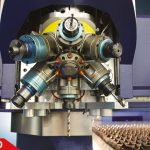 steelmax-taglio-al-plasma_new2